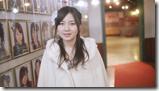AKB48 in 1 149 Renai Sousenkyo PS3 (244)