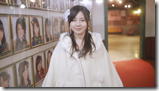 AKB48 in 1 149 Renai Sousenkyo PS3 (245)
