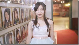 AKB48 in 1 149 Renai Sousenkyo PS3 (246)