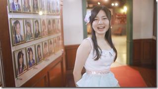 AKB48 in 1 149 Renai Sousenkyo PS3 (247)