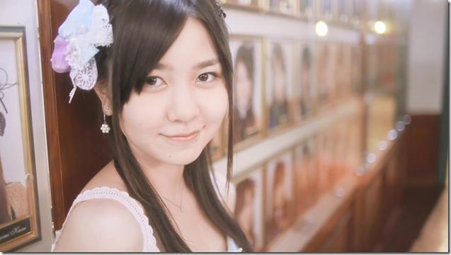 AKB48 in 1 149 Renai Sousenkyo PS3 (248)