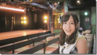 AKB48 in 1 149 Renai Sousenkyo PS3 (249)