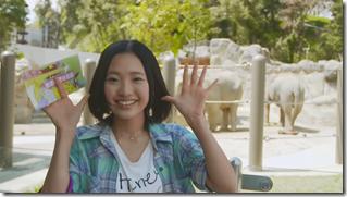 AKB48 in 1 149 Renai Sousenkyo PS3 (24)
