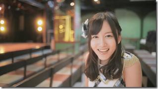 AKB48 in 1 149 Renai Sousenkyo PS3 (250)