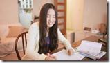AKB48 in 1 149 Renai Sousenkyo PS3 (251)