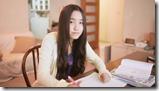 AKB48 in 1 149 Renai Sousenkyo PS3 (252)