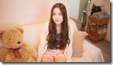 AKB48 in 1 149 Renai Sousenkyo PS3 (254)