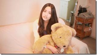 AKB48 in 1 149 Renai Sousenkyo PS3 (255)