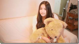 AKB48 in 1 149 Renai Sousenkyo PS3 (256)