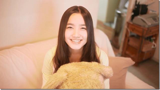 AKB48 in 1 149 Renai Sousenkyo PS3 (258)