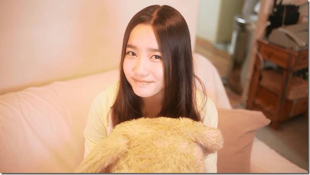 AKB48 in 1 149 Renai Sousenkyo PS3 (259)
