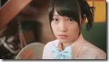 AKB48 in 1 149 Renai Sousenkyo PS3 (261)