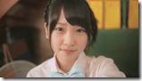AKB48 in 1 149 Renai Sousenkyo PS3 (262)