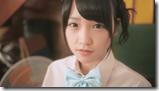 AKB48 in 1 149 Renai Sousenkyo PS3 (263)