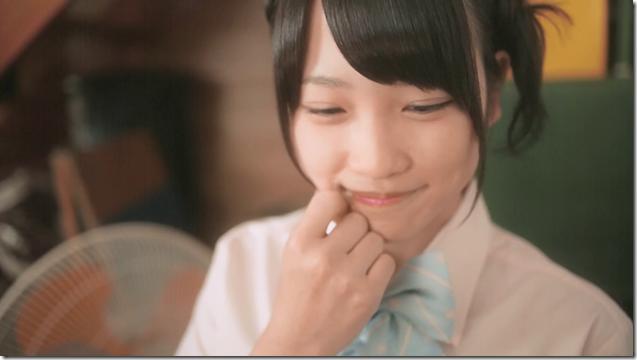 AKB48 in 1 149 Renai Sousenkyo PS3 (264)