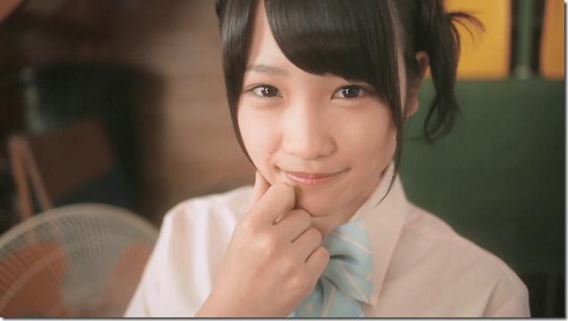 AKB48 in 1 149 Renai Sousenkyo PS3 (265)