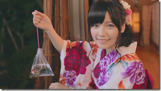 AKB48 in 1 149 Renai Sousenkyo PS3 (266)