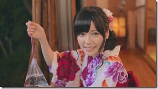 AKB48 in 1 149 Renai Sousenkyo PS3 (267)