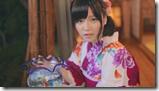 AKB48 in 1 149 Renai Sousenkyo PS3 (268)