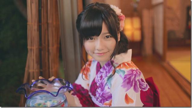 AKB48 in 1 149 Renai Sousenkyo PS3 (269)