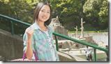 AKB48 in 1 149 Renai Sousenkyo PS3 (26)