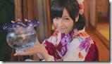 AKB48 in 1 149 Renai Sousenkyo PS3 (270)