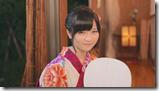AKB48 in 1 149 Renai Sousenkyo PS3 (271)
