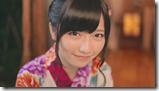AKB48 in 1 149 Renai Sousenkyo PS3 (272)