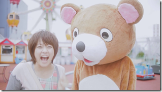 AKB48 in 1 149 Renai Sousenkyo PS3 (274)
