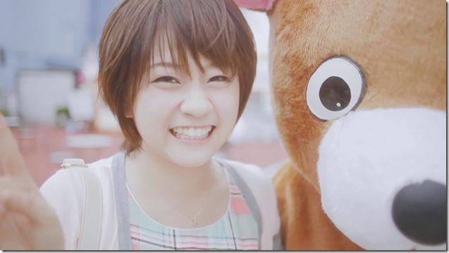 AKB48 in 1 149 Renai Sousenkyo PS3 (276)