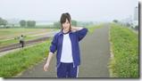 AKB48 in 1 149 Renai Sousenkyo PS3 (277)
