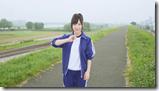 AKB48 in 1 149 Renai Sousenkyo PS3 (278)