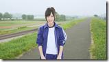 AKB48 in 1 149 Renai Sousenkyo PS3 (279)