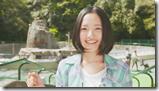 AKB48 in 1 149 Renai Sousenkyo PS3 (27)