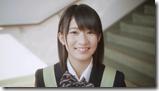 AKB48 in 1 149 Renai Sousenkyo PS3 (280)