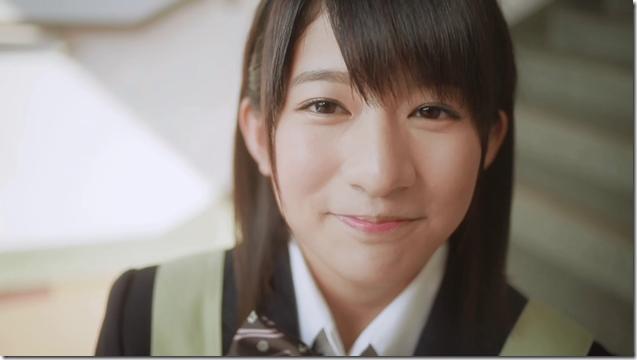 AKB48 in 1 149 Renai Sousenkyo PS3 (281)