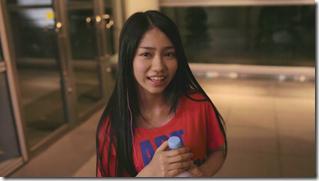 AKB48 in 1 149 Renai Sousenkyo PS3 (282)