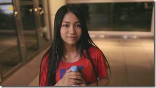 AKB48 in 1 149 Renai Sousenkyo PS3 (283)