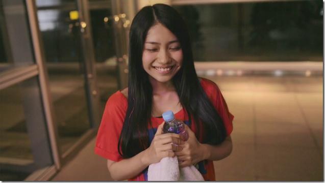 AKB48 in 1 149 Renai Sousenkyo PS3 (284)