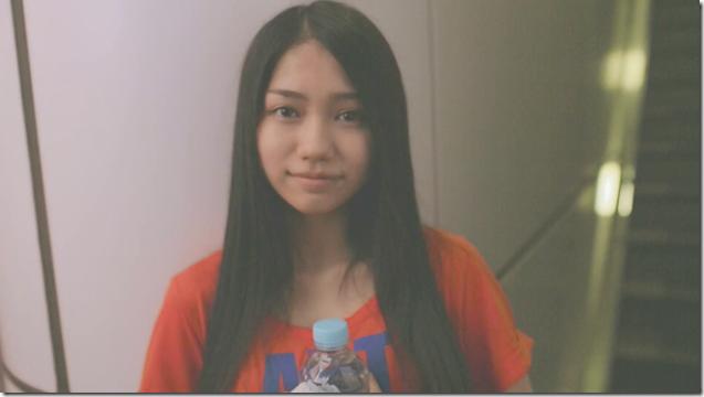 AKB48 in 1 149 Renai Sousenkyo PS3 (286)