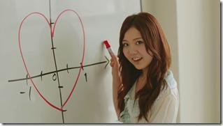 AKB48 in 1 149 Renai Sousenkyo PS3 (288)