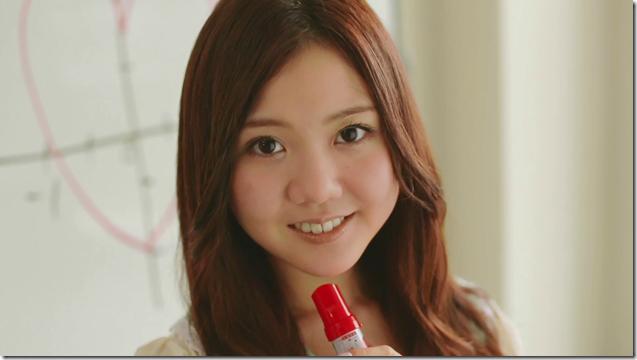 AKB48 in 1 149 Renai Sousenkyo PS3 (289)