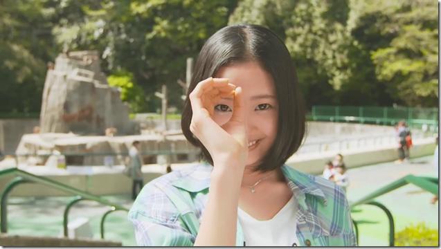 AKB48 in 1 149 Renai Sousenkyo PS3 (28)