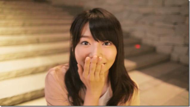 AKB48 in 1 149 Renai Sousenkyo PS3 (290)