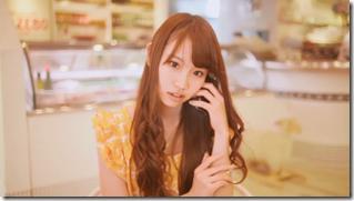 AKB48 in 1 149 Renai Sousenkyo PS3 (291)