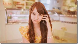 AKB48 in 1 149 Renai Sousenkyo PS3 (292)
