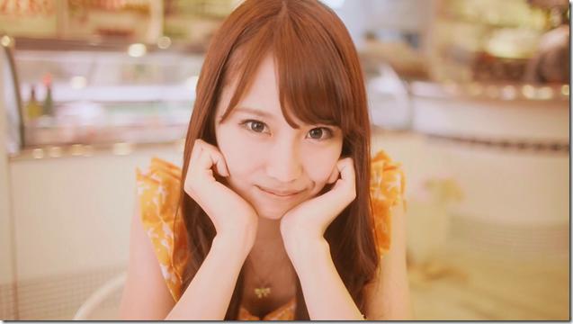 AKB48 in 1 149 Renai Sousenkyo PS3 (293)