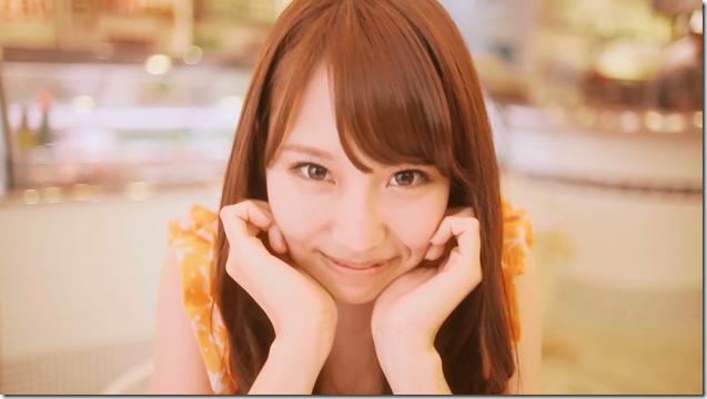 AKB48 in 1 149 Renai Sousenkyo PS3 (294)