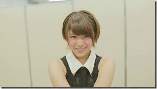 AKB48 in 1 149 Renai Sousenkyo PS3 (295)