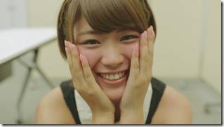AKB48 in 1 149 Renai Sousenkyo PS3 (296)